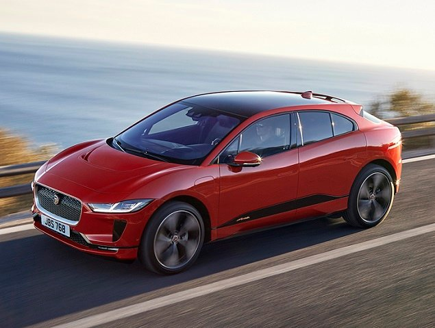 Volvo Prices, Reviews & Ratings | J D  Power