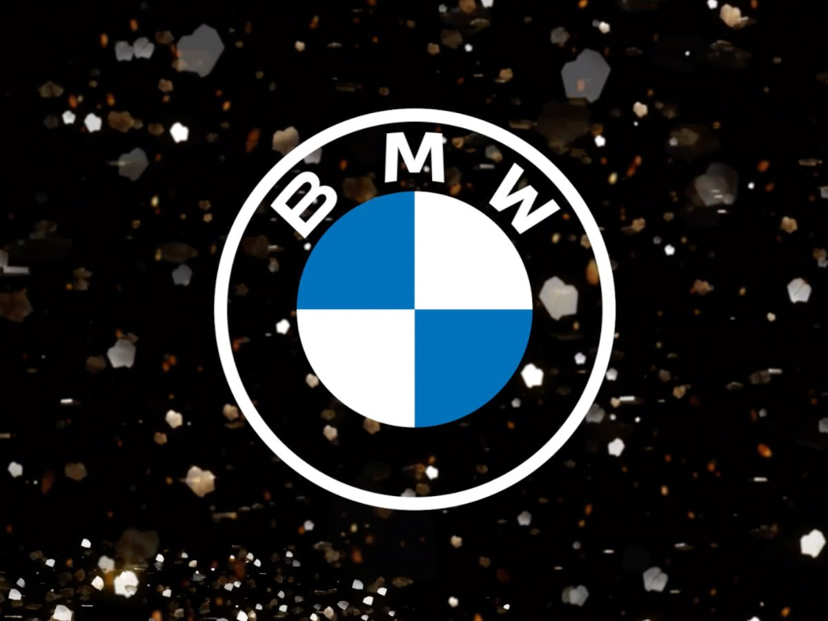 BMW Coronavirus Financial Relief and New Car Incentives