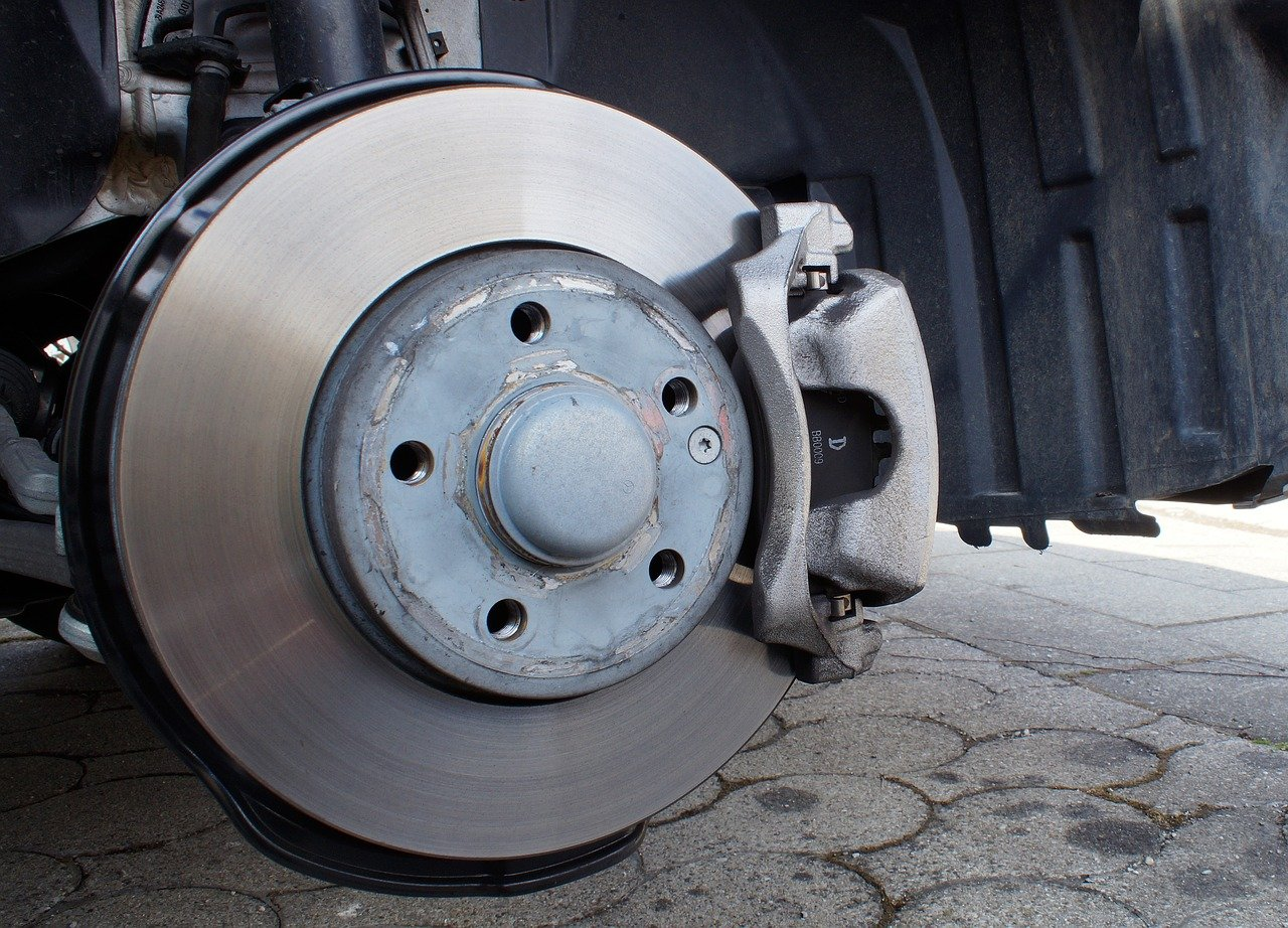 Best Ways to Keep Your Brake Pads and Rotors And How Much They Cost