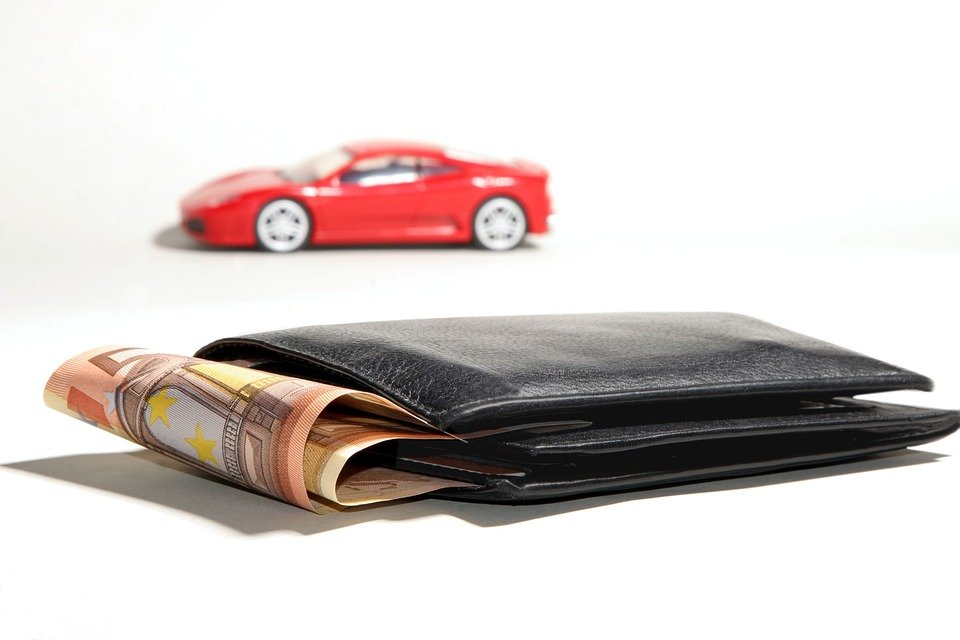 Loan to Value Percentage: Knowing How LTV Impacts Your Auto Loans