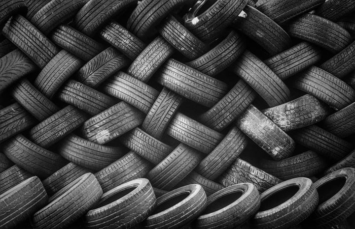 Tire Maintenance: How to Care for Your Tires   Shopping Guides