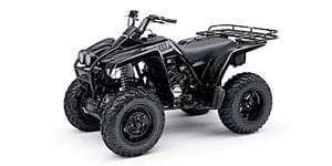 Kbb Atv Values >> Atvs New Prices Atvs Used Values And Book Values