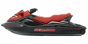 Personal Watercraft Manufacturers, Used Personal Watercraft