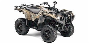 atvs new prices atvs used values and book values
