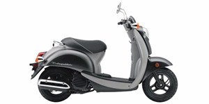 Scooter Motorcycles | Scooter Prices | Used Scooter Values