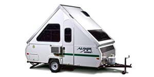 Camping Trailers Manufacturers, Used Camping Trailers Values
