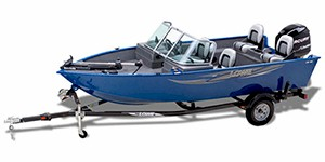 Fantastic Power Boats Manufacturers Used Power Boats Values Power Ncnpc Chair Design For Home Ncnpcorg