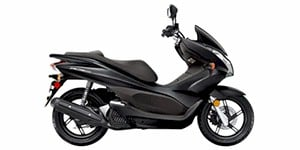 scooter motorcycles scooter prices used scooter values. Black Bedroom Furniture Sets. Home Design Ideas