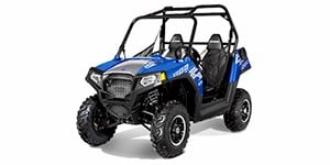Select 2017 Polaris Ranger Rzr Limited Edition Electric Steering Blue Options