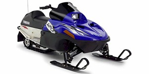 Snowmobiles New Prices Snowmobiles Used Values And Book Values