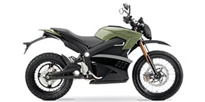 Motorcycles New Prices, Motorcycles Used Values and Book Values