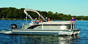 Power Boats Manufacturers, Used Power Boats Values, Power Boats