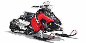 Kelley Blue Book Snowmobile >> Snowmobiles New Prices Snowmobiles Used Values And Book Values