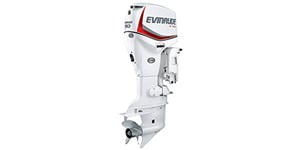 Outboard Motors Manufacturers, Used Outboard Motors Values