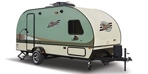 Travel Trailers/5th Wheels Manufacturers, Used Travel Trailers/5th