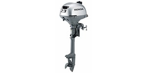 Outboard Motors Manufacturers, Used Outboard Motors Values, Outboard
