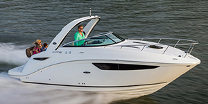 Brilliant Power Boats Manufacturers Used Power Boats Values Power Ncnpc Chair Design For Home Ncnpcorg
