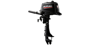 Outboard Motors Manufacturers Used Outboard Motors Values Outboard Motors Prices Specs Nadaguides