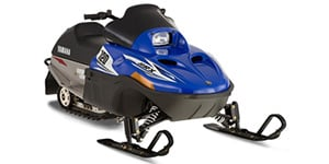 Snowmobiles New Prices, Snowmobiles Used Values and Book Values