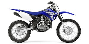 Dirt Motorcycles | Dirt Prices | Used Dirt Values