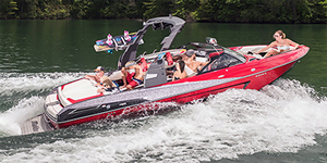 power boats manufacturers used power boats values power boats rh nadaguides com 1988 Larson Delta Conic 1988 Larson 17.5 Open Bow