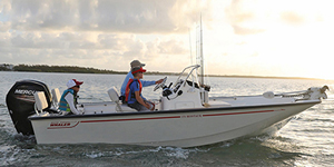 Power Boats Manufacturers, Used Power Boats Values, Power