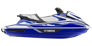 Personal Watercraft New Prices, Personal Watercraft Used