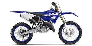 Motocross Motorcycles Motocross Prices Used Motocross Values