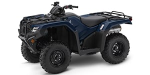 ATVs New Prices, ATVs Used Values and Book Values
