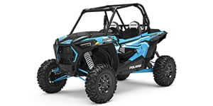 2019 Polaris RZR XP 1000 (Electric Power Steering)