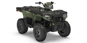 Nada Atv Values >> Atvs New Prices Atvs Used Values And Book Values