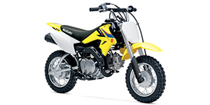 Dirt Motorcycles | Dirt Prices | Used Dirt Values on yamaha razz accessories, yamaha razz tires, moped cdi diagram, yamaha razz exhaust, yamaha razz engine, yamaha ttr50 engine diagram, electric scooter diagram, carburetor hose diagram, yamaha blaster wiring-diagram, yamaha razz frame, cdi relay diagram, yamaha razz cover, yamaha razz battery, yamaha razz coil, 49cc carburetor diagram, yamaha razz clutch,