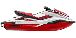 Personal Watercraft Manufacturers, Used Personal Watercraft Values