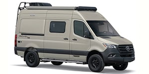 2020 Winnebago M-44E Sprinter 4x4