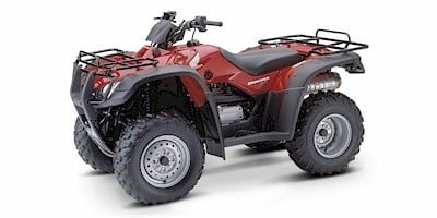 Honda Dealers Near Me >> 2004 Honda TRX350FE4 FourTrax Rancher (4X4, Electric Start) Prices and Values - NADAguides