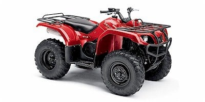2006 Yamaha Yfm35fav Bruin 4wd Prices And Values Nadaguides