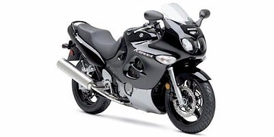 Rv Dealer Near Me >> 2006 Suzuki GSX750FK6 Katana Prices and Values - NADAguides