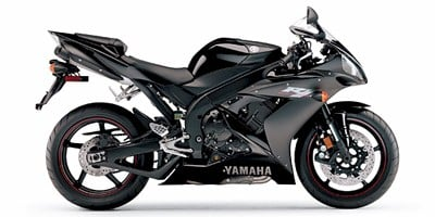 2006 Yamaha YZF-R1 Prices and Values - NADAguides
