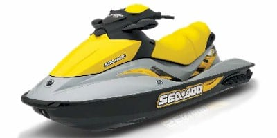 2007 sea doo brp gti se 155 price used value specs nadaguides rh nadaguides com seadoo 2007 gti se manual seadoo 2007 gti 130 manual