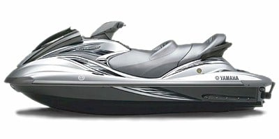 2007 yamaha wave runner fx cruiser ho price used value specs rh nadaguides com 2007 yamaha waverunner fx cruiser ho owner's manual 2007 yamaha waverunner fx ho service manual