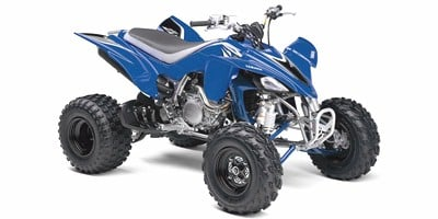 Rv Dealer Near Me >> 2008 Yamaha YFZ450XL Prices and Values - NADAguides