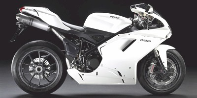 2009 Ducati 1198 Prices and Values - NADAguides