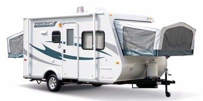 Travel Star Sport Series M 176rb Expandable Prices
