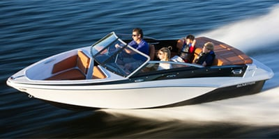 2013 Glastron Boats GT-185/BR(**) Price, Used Value & Specs