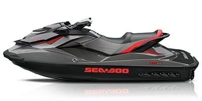 2014 sea doo brp gti limited 155 price used value specs nadaguides rh nadaguides com 2008 sea doo gti 155 manual 2008 sea doo gti 155 manual