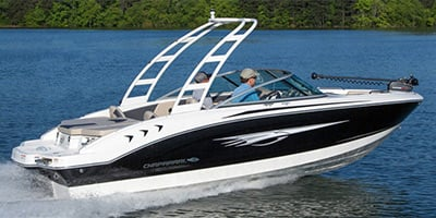 2014 chaparral boats h2o 21 ski fish price used value specs rh nadaguides com 2008 chaparral boat owners manual Used Chaparral Boats