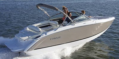 2014 cobalt boats r3 price used value specs nadaguides rh nadaguides com Cobalt Boats Interiors cobalt boat service manual