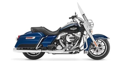 2014 Harley-Davidson FLHR Road King Prices and Values - NADAguides