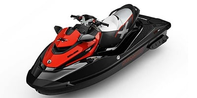 Seadoo Prices >> 2014 Sea Doo Brp Rxt X 260 Price Used Value Specs Nadaguides
