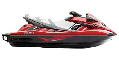 2014 Yamaha WAVE RUNNER FX CRUISER HO Price, Used Value